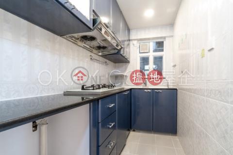 3房2廁康德大廈出租單位|東區康德大廈(Kent Mansion)出租樓盤 (OKAY-R294855)_0