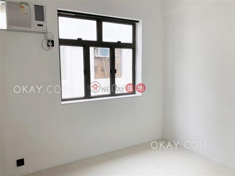 百德大廈-高層住宅-出租樓盤HK$ 35,000/ 月