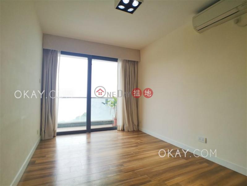 斬竹灣村屋未知住宅-出售樓盤-HK$ 3,130萬