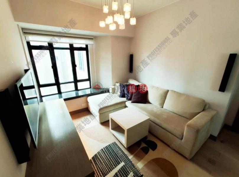 輝煌台-1西摩道 | 西區-香港出售HK$ 1,150萬