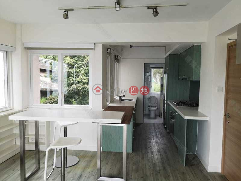 香港搵樓|租樓|二手盤|買樓| 搵地 | 住宅-出售樓盤德偉閣