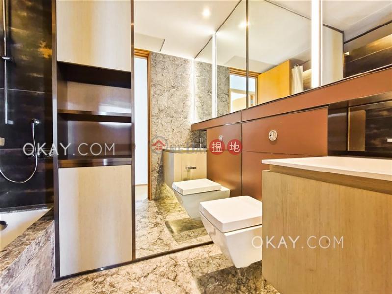 香港搵樓|租樓|二手盤|買樓| 搵地 | 住宅出售樓盤|2房1廁,極高層,海景,星級會所殷然出售單位