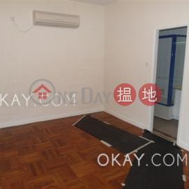 4房3廁,實用率高,連車位莒園出租單位|莒園(Kui Yuen)出租樓盤 (OKAY-R15045)_0