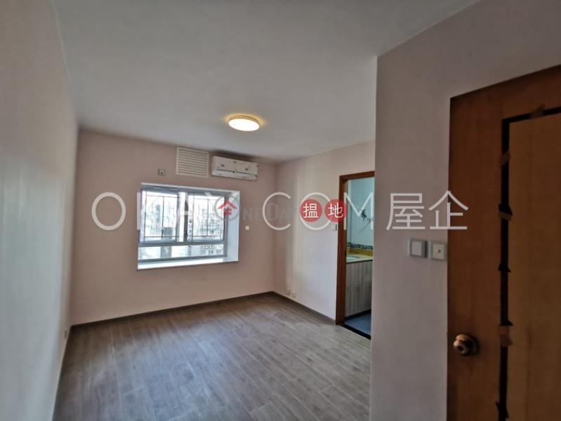 Charming 3 bedroom in Kowloon Tong | Rental 1-19 Lung Ping Road | Kowloon City, Hong Kong Rental | HK$ 32,000/ month
