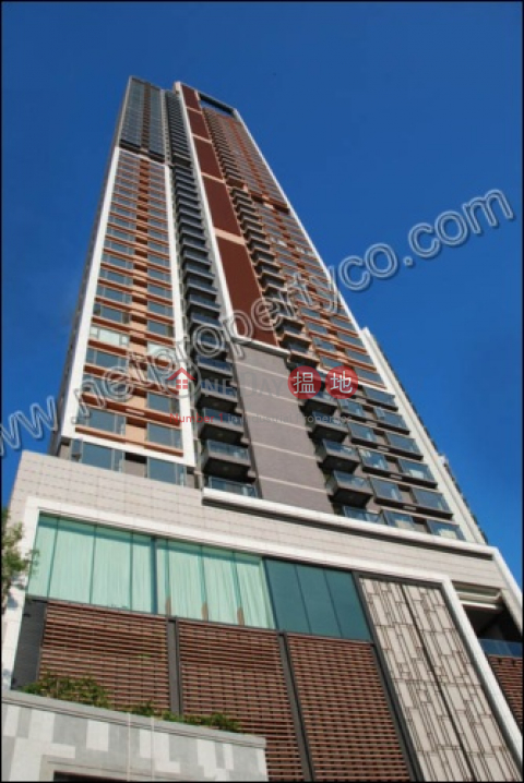 Residential for Sale in Happy Valley|Wan Chai DistrictBroadwood Twelve(Broadwood Twelve)Sales Listings (A060025)_0