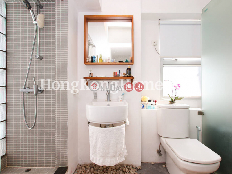 1 Bed Unit at Golden Coronation Building | For Sale | 308-312 Lockhart Road | Wan Chai District | Hong Kong, Sales HK$ 10.5M
