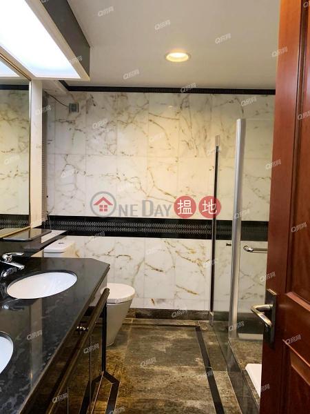 HK$ 88,000/ 月-帝景園-中區-地標名廈,名牌發展商,開揚遠景,實用靚則《帝景園租盤》