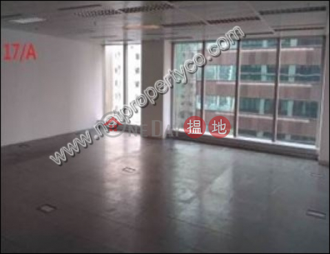 Prime Office Space in Wanchai For Rent|Wan Chai DistrictW Square(W Square)Rental Listings (A057713)_0
