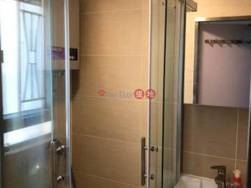 永發大廈|未知住宅-出租樓盤|HK$ 13,500/ 月