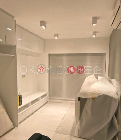 Luxurious 2 bedroom on high floor | Rental|Island Lodge(Island Lodge)Rental Listings (OKAY-R160629)_0