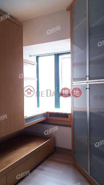 Tower 5 Grand Promenade   3 bedroom Low Floor Flat for Rent   Tower 5 Grand Promenade 嘉亨灣 5座 Rental Listings