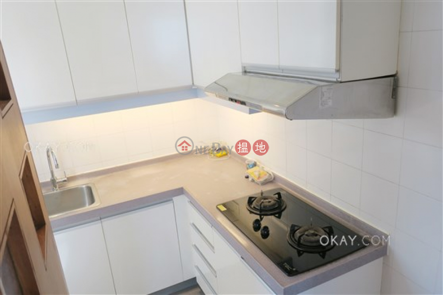 Property Search Hong Kong | OneDay | Residential, Rental Listings, Charming 3 bedroom on high floor | Rental