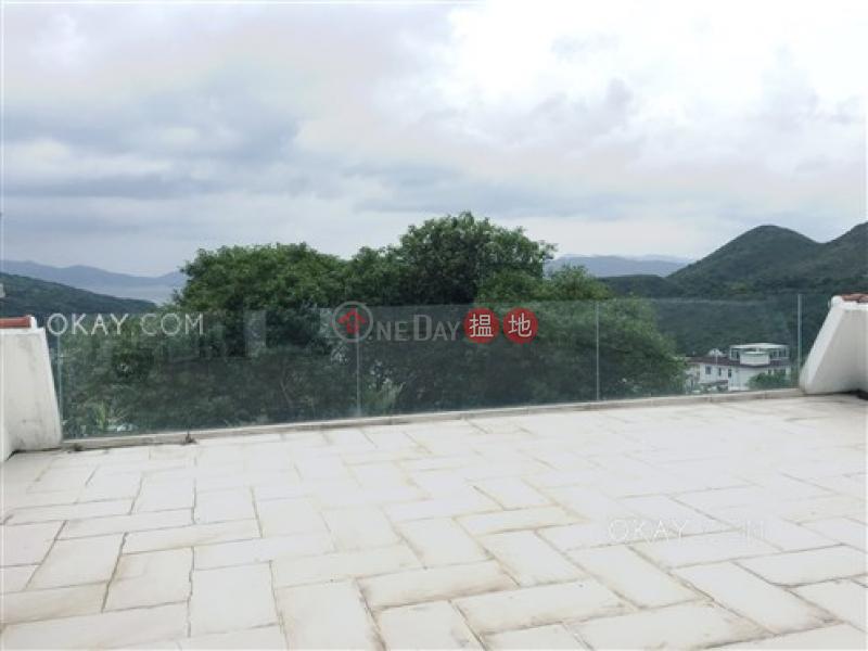 HK$ 2,650萬-茅莆村 西貢5房3廁,海景,連車位,獨立屋茅莆村出售單位
