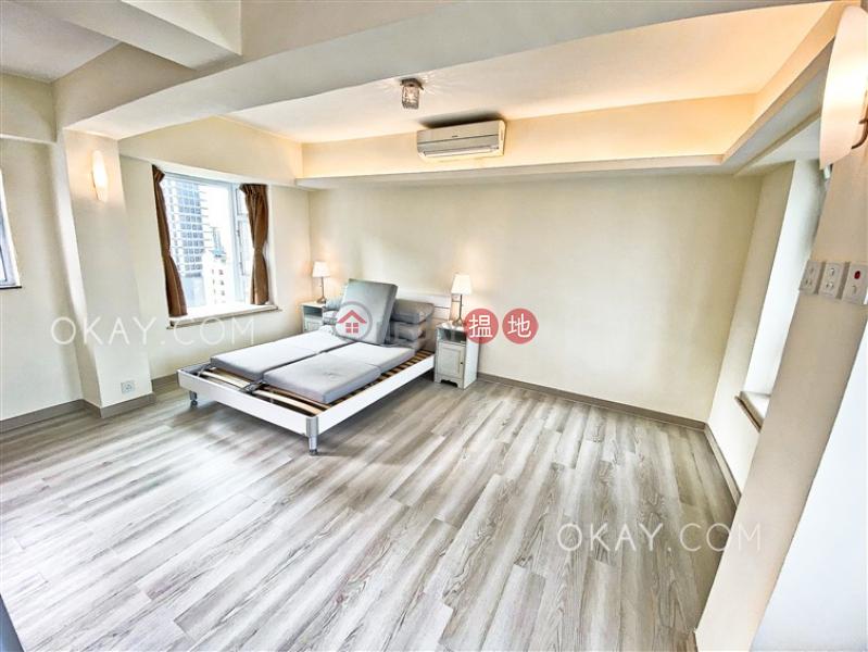 香港搵樓 租樓 二手盤 買樓  搵地   住宅 出租樓盤開放式,極高層,連車位富景閣出租單位