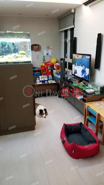 Phase 1 Tuen Mun Town Plaza | 2 bedroom High Floor Flat for Sale 1 Tuen Shing Street | Tuen Mun, Hong Kong Sales HK$ 6M