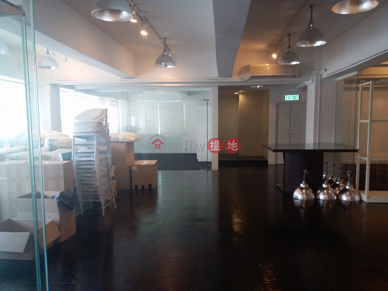 Property Search Hong Kong | OneDay | Industrial, Sales Listings Galaxy Factory Building