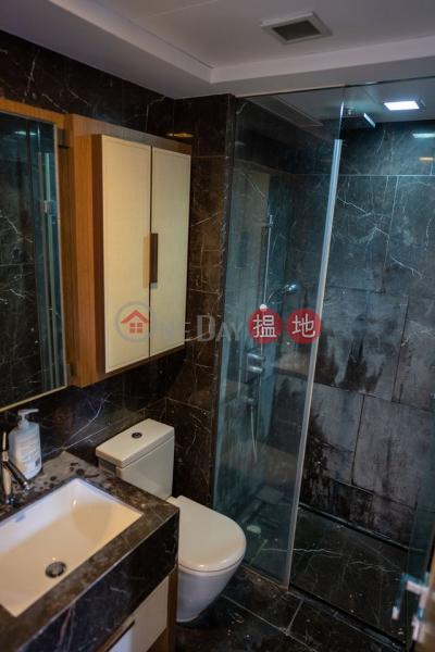 HK$ 22,000/ month Park Haven | Wan Chai District Park Haven in Causeway Bay