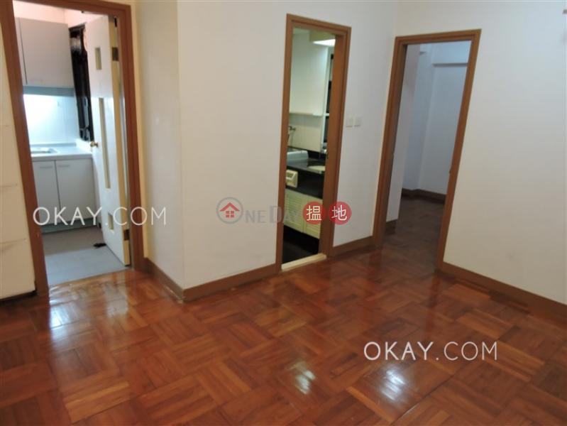 香港搵樓|租樓|二手盤|買樓| 搵地 | 住宅|出售樓盤-1房1廁《麗豪閣出售單位》