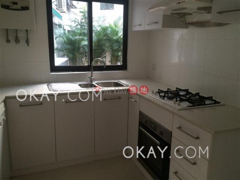 Jade Beach Villa (House) Low, Residential Rental Listings   HK$ 85,000/ month