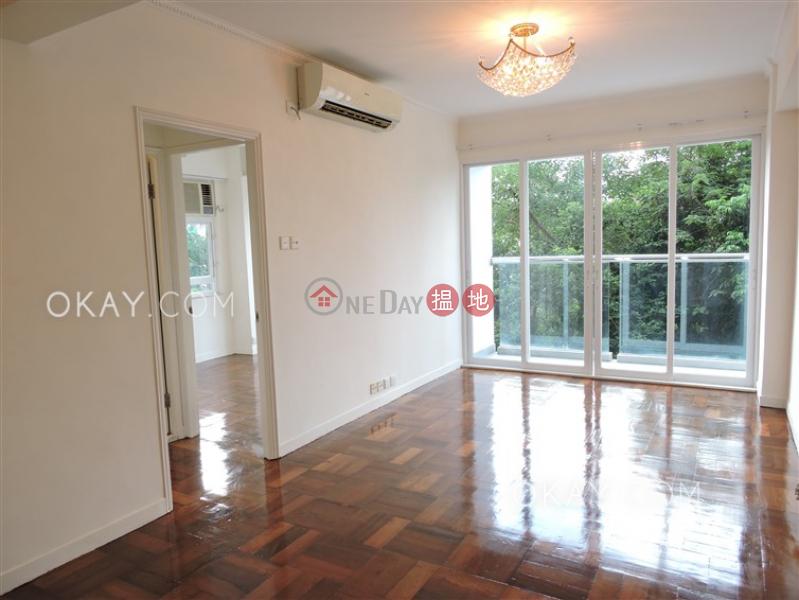 輝永大廈|低層|住宅|出租樓盤-HK$ 34,000/ 月