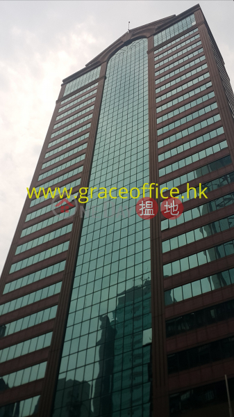Wan Chai-CNT Tower, CNT Tower 北海中心 Rental Listings | Wan Chai District (KEVIN-6111716512)