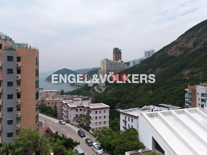淺水灣三房兩廳筍盤出售|住宅單位|25南灣坊 | 南區-香港出售-HK$ 3,580萬