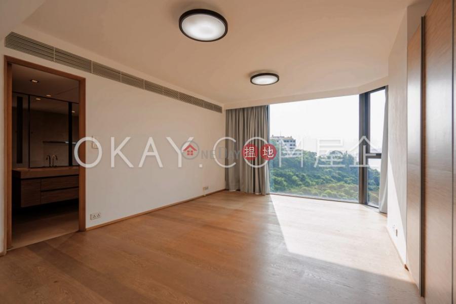 Belgravia 中層-住宅出租樓盤HK$ 148,000/ 月