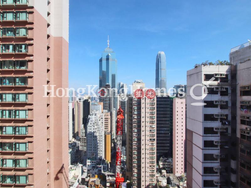 香港搵樓|租樓|二手盤|買樓| 搵地 | 住宅|出售樓盤|美蘭閣一房單位出售