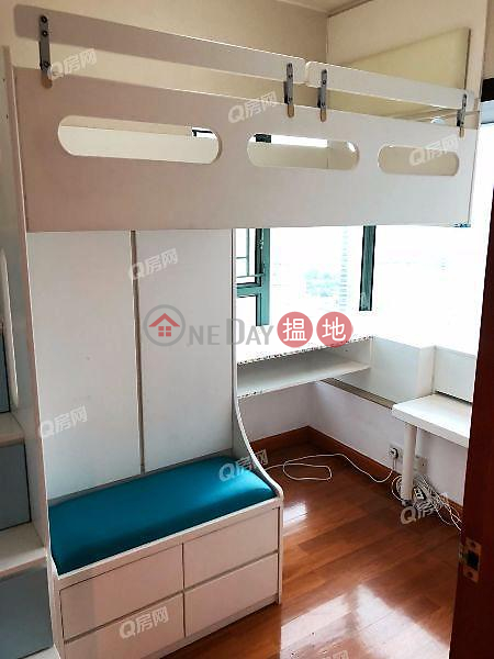 Tower 9 Island Resort | 3 bedroom Mid Floor Flat for Sale | Tower 9 Island Resort 藍灣半島 9座 Sales Listings