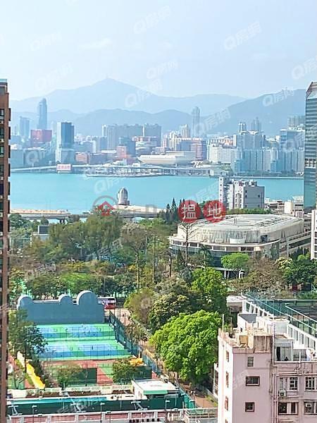 光明臺-低層|住宅-出租樓盤HK$ 32,000/ 月