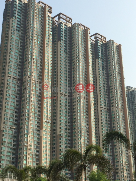 Festival City Phase 3 Tower 2 (Festival City Phase 3 Tower 2) Tai Wai 搵地(OneDay)(1)
