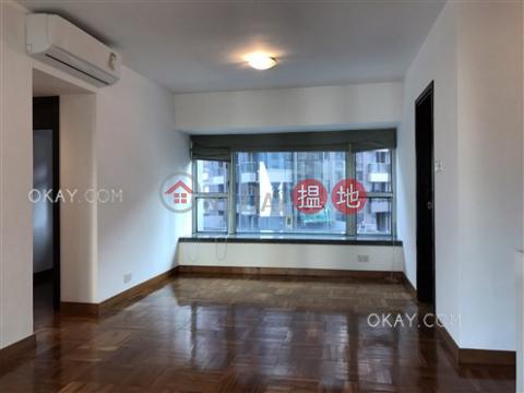 Luxurious 3 bedroom with sea views & parking   Rental Casa Bella(Casa Bella)Rental Listings (OKAY-R32336)_0