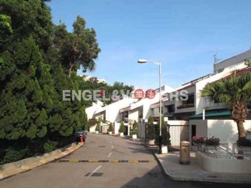 Property Search Hong Kong | OneDay | Residential, Rental Listings | 4 Bedroom Luxury Flat for Rent in Deep Water Bay