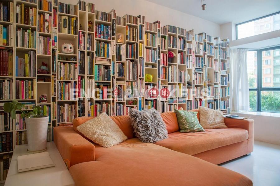 香港搵樓|租樓|二手盤|買樓| 搵地 | 住宅出售樓盤|銅鑼灣三房兩廳筍盤出售|住宅單位
