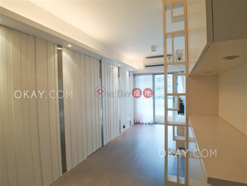 Grand Villa | High Residential, Sales Listings HK$ 8.18M