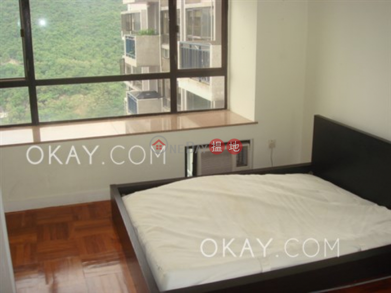 Unique 3 bedroom with balcony & parking | Rental, 301 Victoria Road | Western District Hong Kong Rental HK$ 51,500/ month