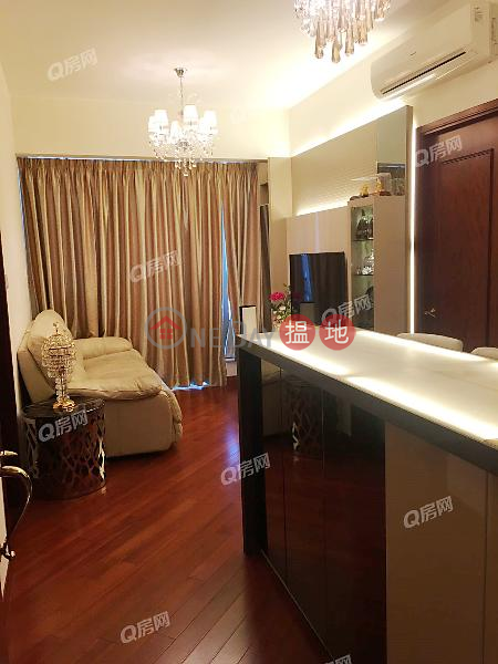 Property Search Hong Kong | OneDay | Residential, Rental Listings The Avenue Tower 5 | 2 bedroom Flat for Rent
