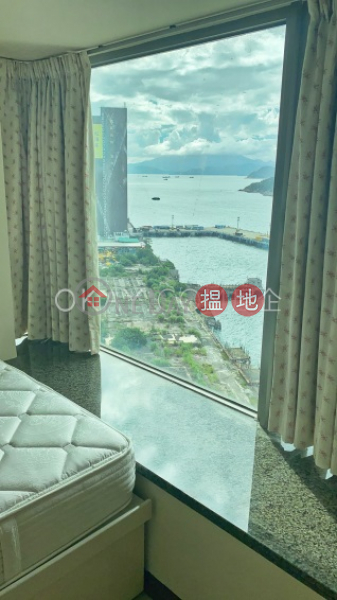 The Merton Middle Residential Rental Listings, HK$ 26,800/ month
