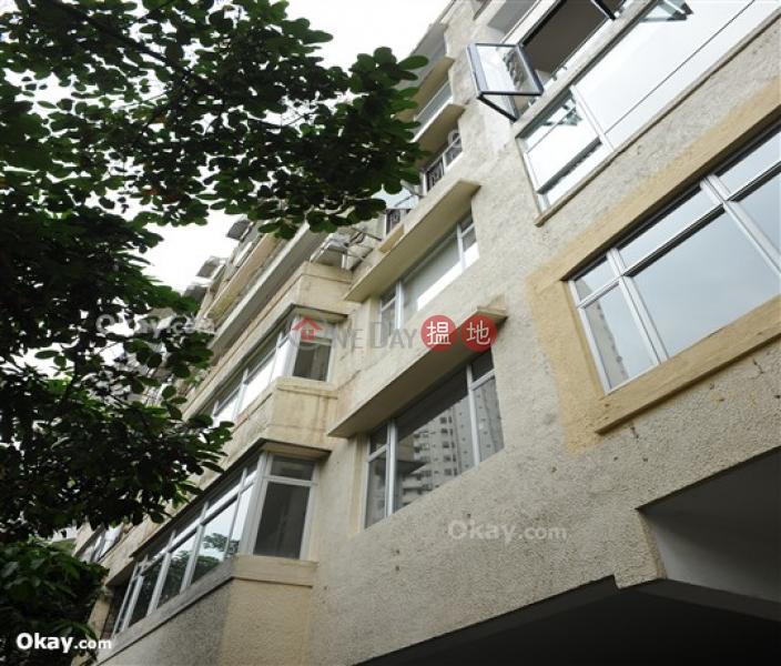 晨光大廈-高層住宅|出售樓盤HK$ 3,000萬