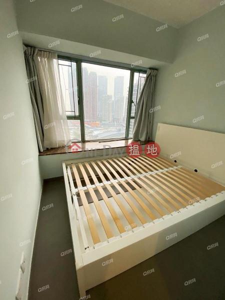 香港搵樓|租樓|二手盤|買樓| 搵地 | 住宅出租樓盤|實用靚則,鄰近高鐵站《港景峰租盤》