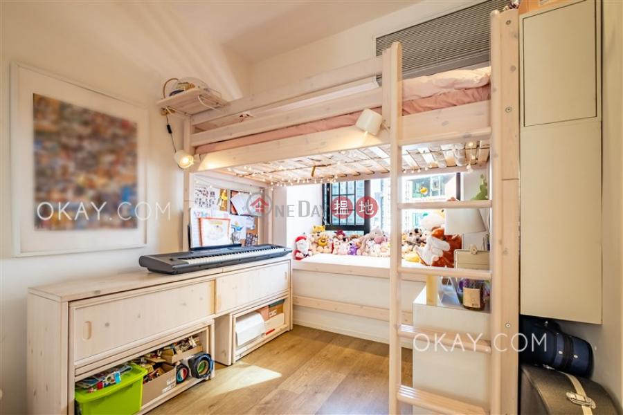 香港搵樓|租樓|二手盤|買樓| 搵地 | 住宅|出售樓盤-3房2廁《萬信臺出售單位》