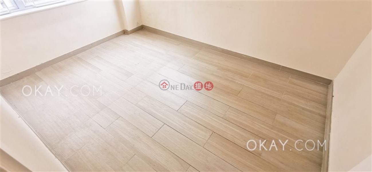 Property Search Hong Kong | OneDay | Residential, Rental Listings Rare 3 bedroom in Causeway Bay | Rental