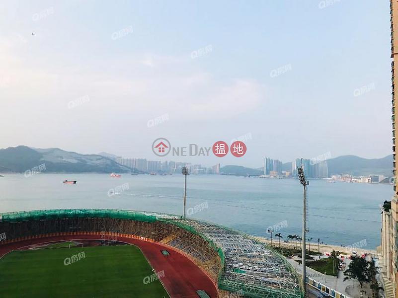 香港搵樓|租樓|二手盤|買樓| 搵地 | 住宅|出售樓盤|海景三房,品味裝修《富欣花園 2座買賣盤》