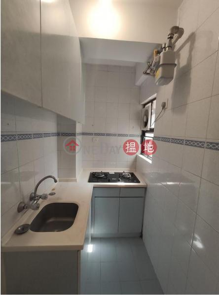 Flat for Rent in Tai Yuen Court, Wan Chai   38 Tai Yuen Street   Wan Chai District Hong Kong   Rental   HK$ 15,300/ month