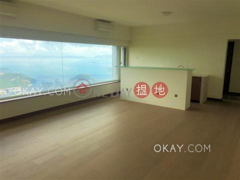 3房5廁,實用率高,極高層,海景《崑廬出售單位》 崑廬(Mountain Lodge)出售樓盤 (OKAY-S20708)_0