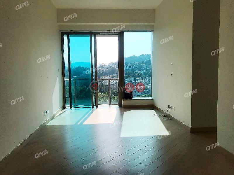 The Mediterranean Tower 1, High Residential, Rental Listings | HK$ 45,000/ month