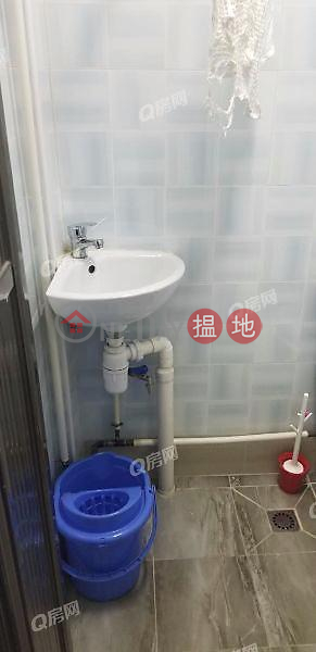 Property Search Hong Kong | OneDay | Residential Rental Listings 63 Shek Pai Wan Road | 1 bedroom Mid Floor Flat for Rent