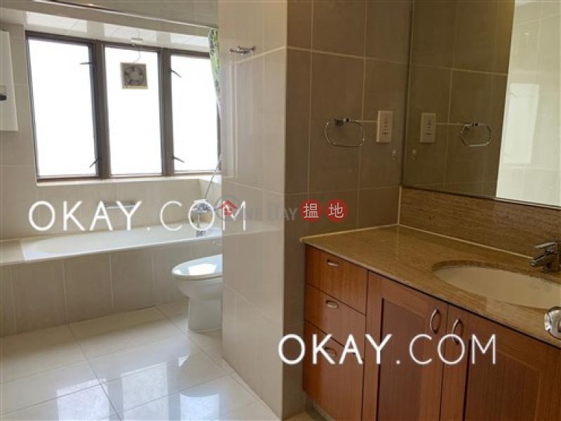 1房1廁,星級會所,可養寵物,連車位《竹林苑出租單位》-74-86堅尼地道 | 東區|香港-出租HK$ 48,000/ 月
