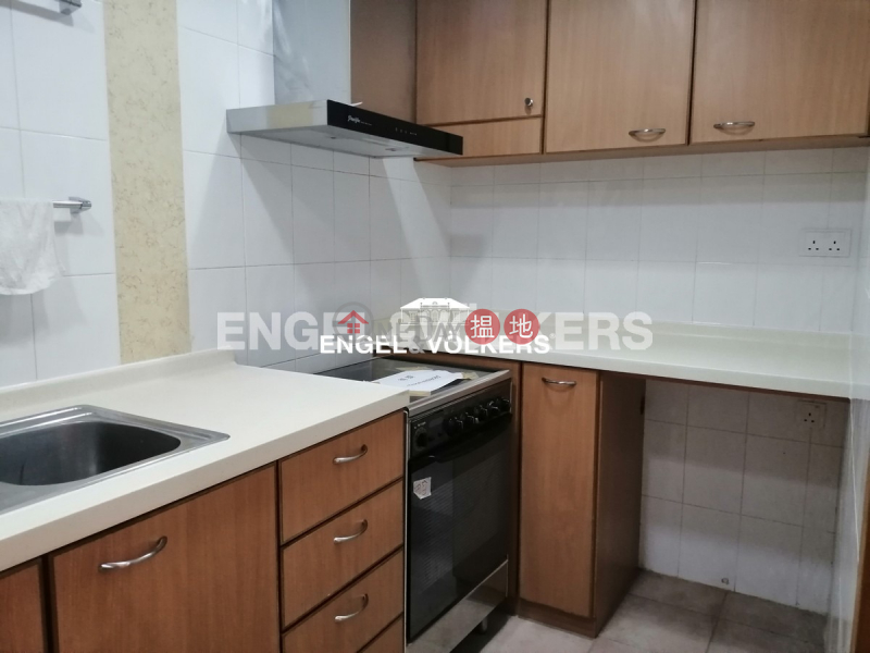 3 Bedroom Family Flat for Rent in Happy Valley 91-93 Blue Pool Road | Wan Chai District, Hong Kong | Rental | HK$ 53,000/ month