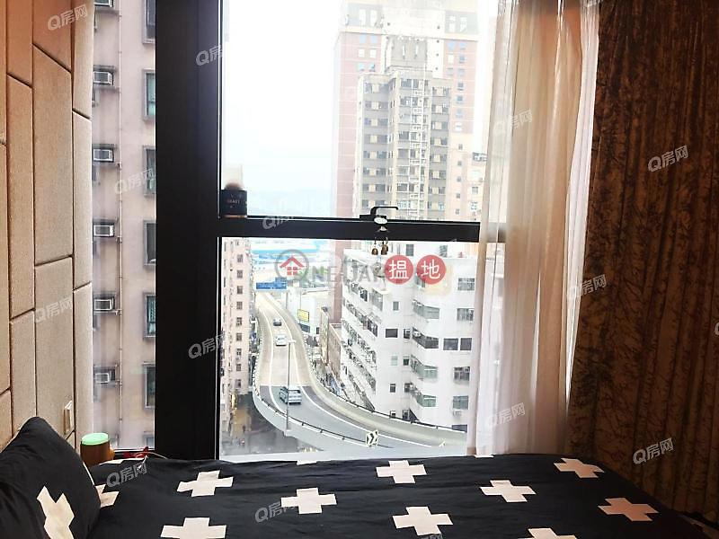 香港搵樓|租樓|二手盤|買樓| 搵地 | 住宅出租樓盤|交通方便,地鐵上蓋,間隔實用,靜中帶旺,名牌發展商《南里壹號租盤》